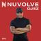 DJ EZ presents NUVOLVE radio 058