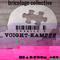 "Headroom 09 : Fragile X presents ""Voight-Kampff"""