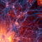 Mark Tea - Memo to the Cosmos - 14.05.18 (DJ set)