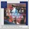 Italian Dance Wave w/ Daniel Monaco - 14th May 2021