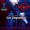 Cor Zegveld exclusive radio mix UK Underground presented by Techno Connection 01/10/2021