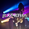 DJ Rob Fields: iExperia Rock Our House