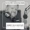Surrey Hills Mixtape - 15 08 2019