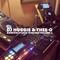 DJ Huggie & Thee-O - Random Studio Sessions Volume 1