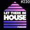 LTBH podcast with Glen Horsborough #230