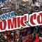 New York Comic Con 2018 - AYCG Moviecast #416