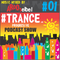 #Trance and Progresive 2016 #01 (PODCAST)