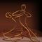 Ozi_13_06_28_Step_by_step_dj_set