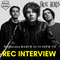 @FalseHeads - @RadioKC - Paris Interview MARCH 2018