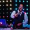 Aldo Ivan Dj aka Moon Boy - Reggaeton, Electro, Latin, 80s, 90s, 00s Live Session August 19th 2017