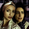 Paloma Colombe invite sa maman - Radio Amazigh #8 spécial Fête des Mères