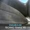 Vakabular @ Techno Temple #2