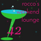 Rocco's Weekend Lounge 42