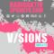 Tape #73 w/ V/SIONS / RadioAktiv 2punkt0