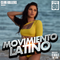 Movimiento Latino #90 - Von Kiss (Latin Party MIx)