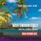 Wah Gwaan Italy? pt.21 - S.12 / Italian Job! + Speciale R.esistence in Dub & Speciale Rankin Delgado