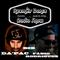 Azeméis Dance Radio Show - Da'Pac - 11-05-2018 - Da'Pac b2b Fábio Rodriguez