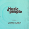 Music People - Vol. 3 - Juani Cash Guestmix