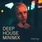 Deep House Minimix Autumn 2018