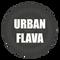 Urban Flava Show#131 With Simeon