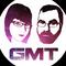 GMT Dragoncon 2018 Special