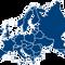 Olivebranch : Europe