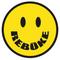 DECADE OF DANCE GUEST MIX 3 - BY REBUKE (OLD SKOOL, RAVE, BREAKS, CLASSICS, HARDCORE)