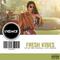 Fresh Vibes #9 l July 2019 l Dancehall Hip Hop R&B Latin & Remixes