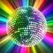 DJ Debi-Rollergirl, Thirty Five