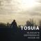 tosuia - sunday's depressive mode 02