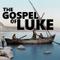 Luke 8:4-15