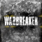 Warbreaker - jungletrain.net promomix april 2019