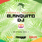 tropikal sessions by blanquito dj