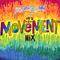 IT'S A MOVEMENT! Mix