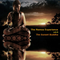 The Namsa Experience (Aura Healing Sessions To Enlightenment) - vol.4 (The Sunset Buddha)