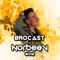 Brocast by NorbeeV 016 - NorbeeV