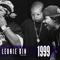 1999 Hip-Hop