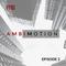 Max E.F.R.E.E.K. - AmbiMotion [episode 2]