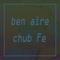 chub Fe