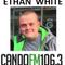 Ethan White 11am-12pm 19_10_18