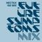 Nectax - Future Symptoms '160' Mix