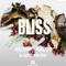 Dj Airto -Live At Bukanyr (Bliss 10-2019)
