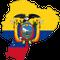Chicha Ecuatoriana Mix 2015