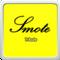 Liquidation - Smote (Tribute)