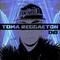 Toma Reggaeton 010