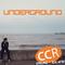 Underground - #underground - 21/11/17 - Chelmsford Community Radio