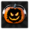 Arno Fonz - Halloween Set