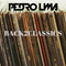 BACK2CLASSICS SET BY DJ PEDRO LIMA