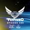 Simon Lee & Alvin - Fly Fm #FlyFiveO 588 (21.04.19)
