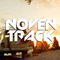 Summer Nostalgia (All kinds of World Pop) /Noventrack/
